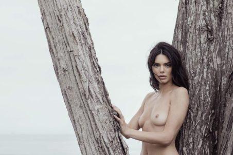 Kendall-Jenner-Nude-TheFappeningBlog.com-14-768x512