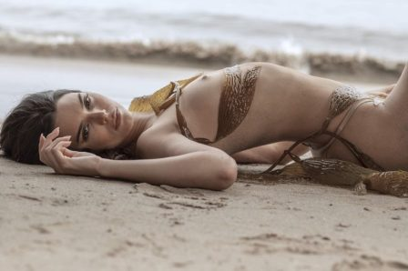 Kendall-Jenner-Nude-TheFappeningBlog.com-31-768x512